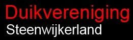 Duikvereniging Steenwijkerland
